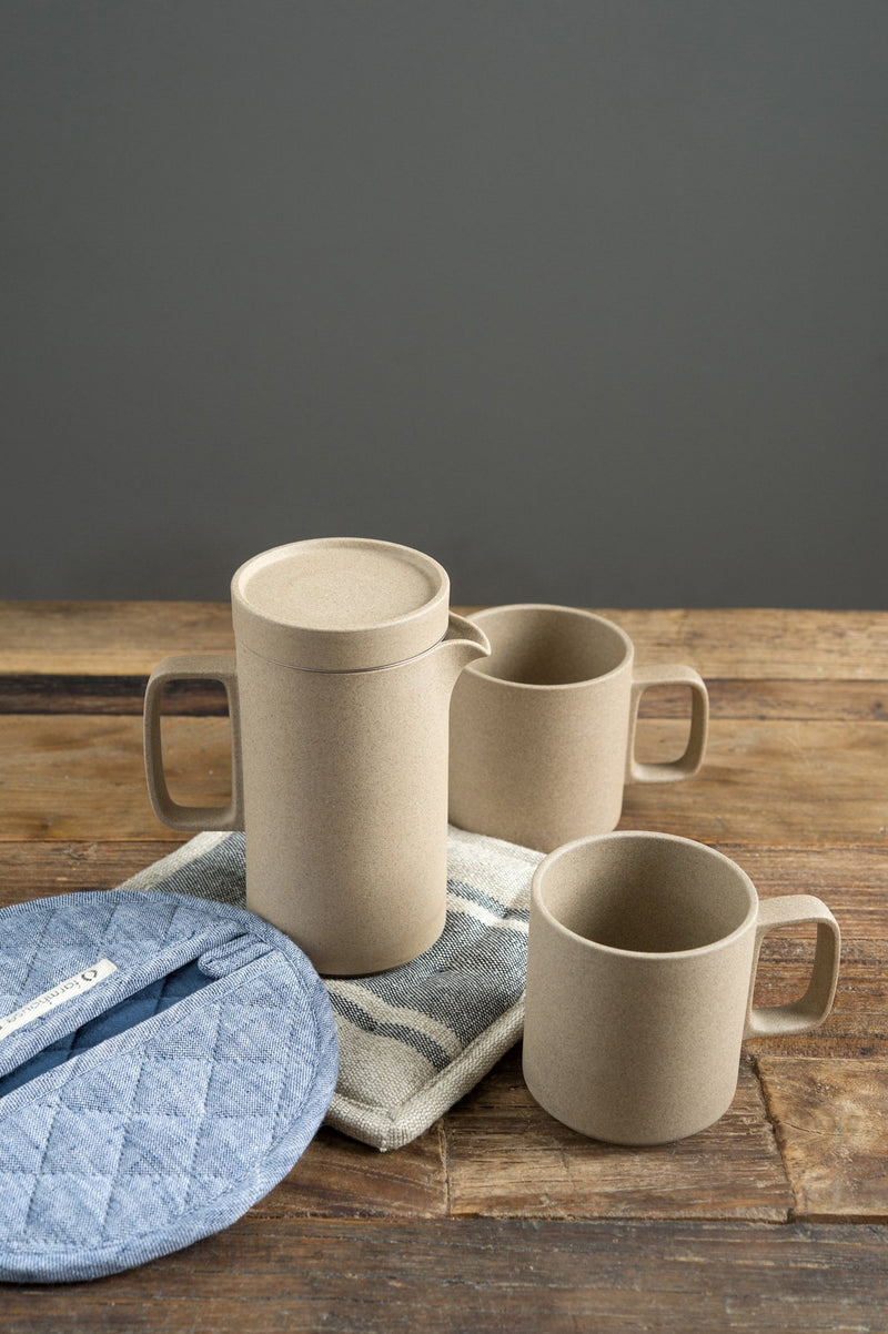 farmhouse pottery pot holders