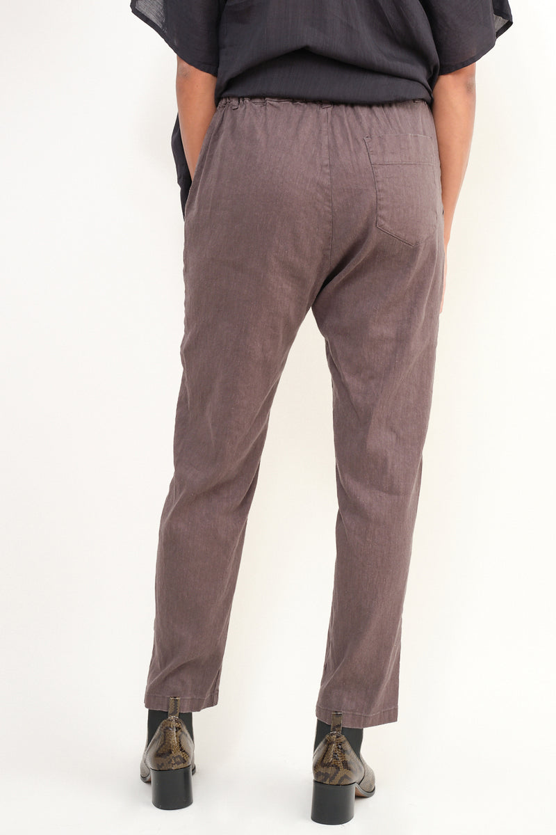 women's trousers pas de calais