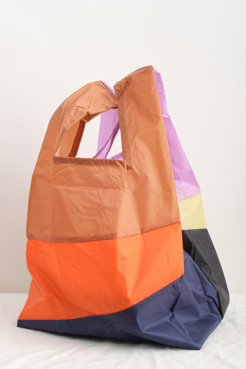 HAY Six Colour Bag No.4