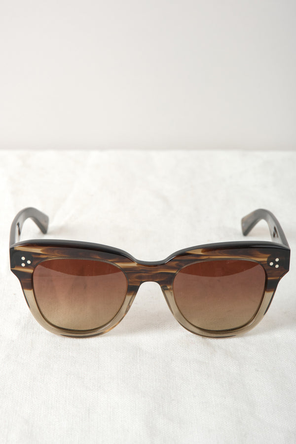 Salt Optics Sophia Mojave