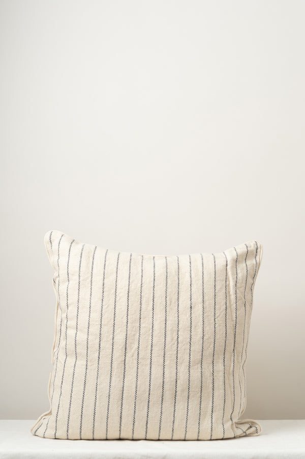Farmhouse Pottery Maine Weave Pillow