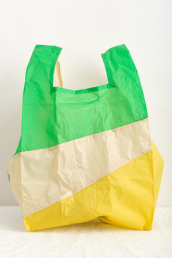 HAY Six Colour Bag