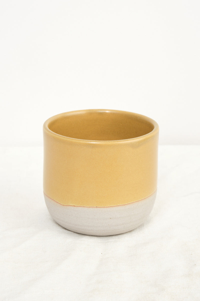 WRF Lab Ceramics cups