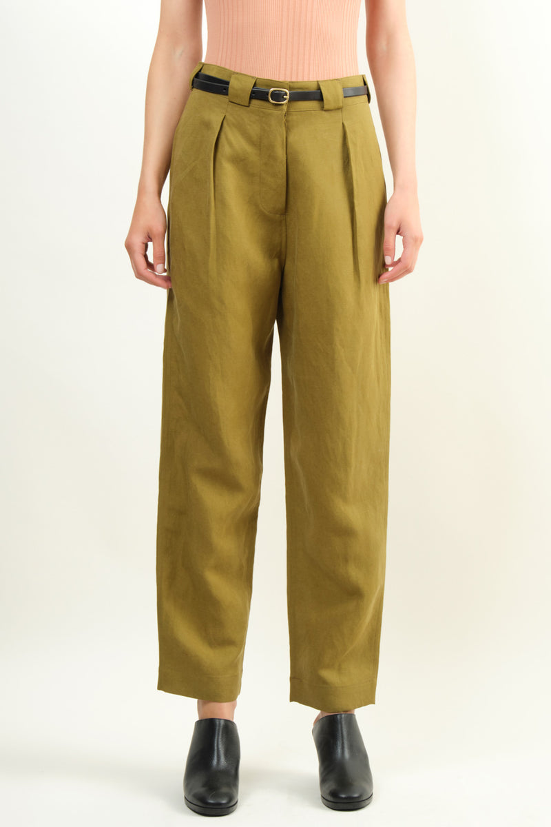 Women's Tapered Pant