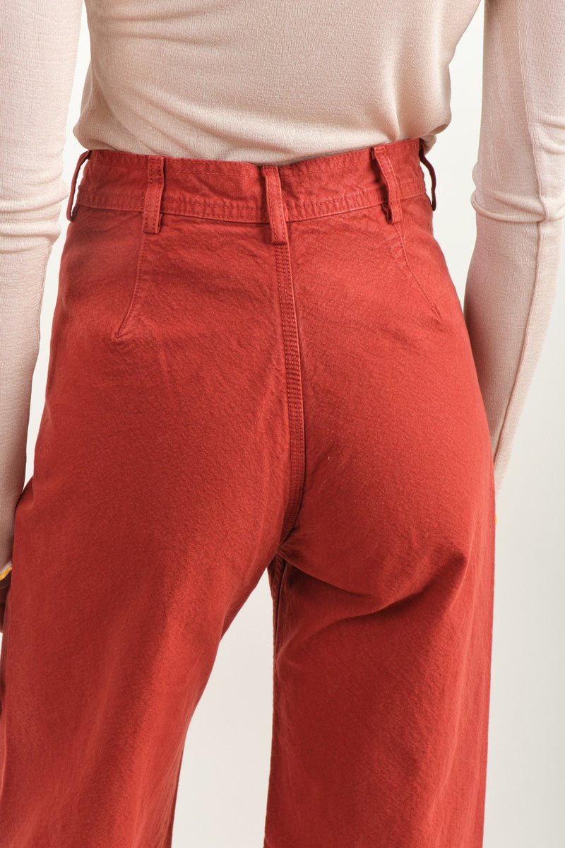 Jesse Kamm women's pants