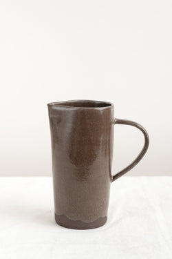 Simple Pitcher