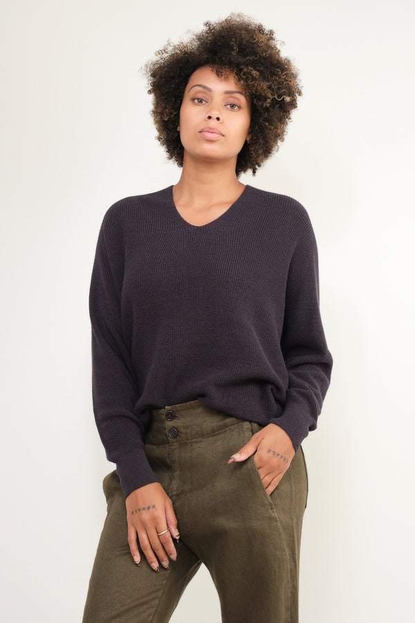 pas de calais cotton sweaters