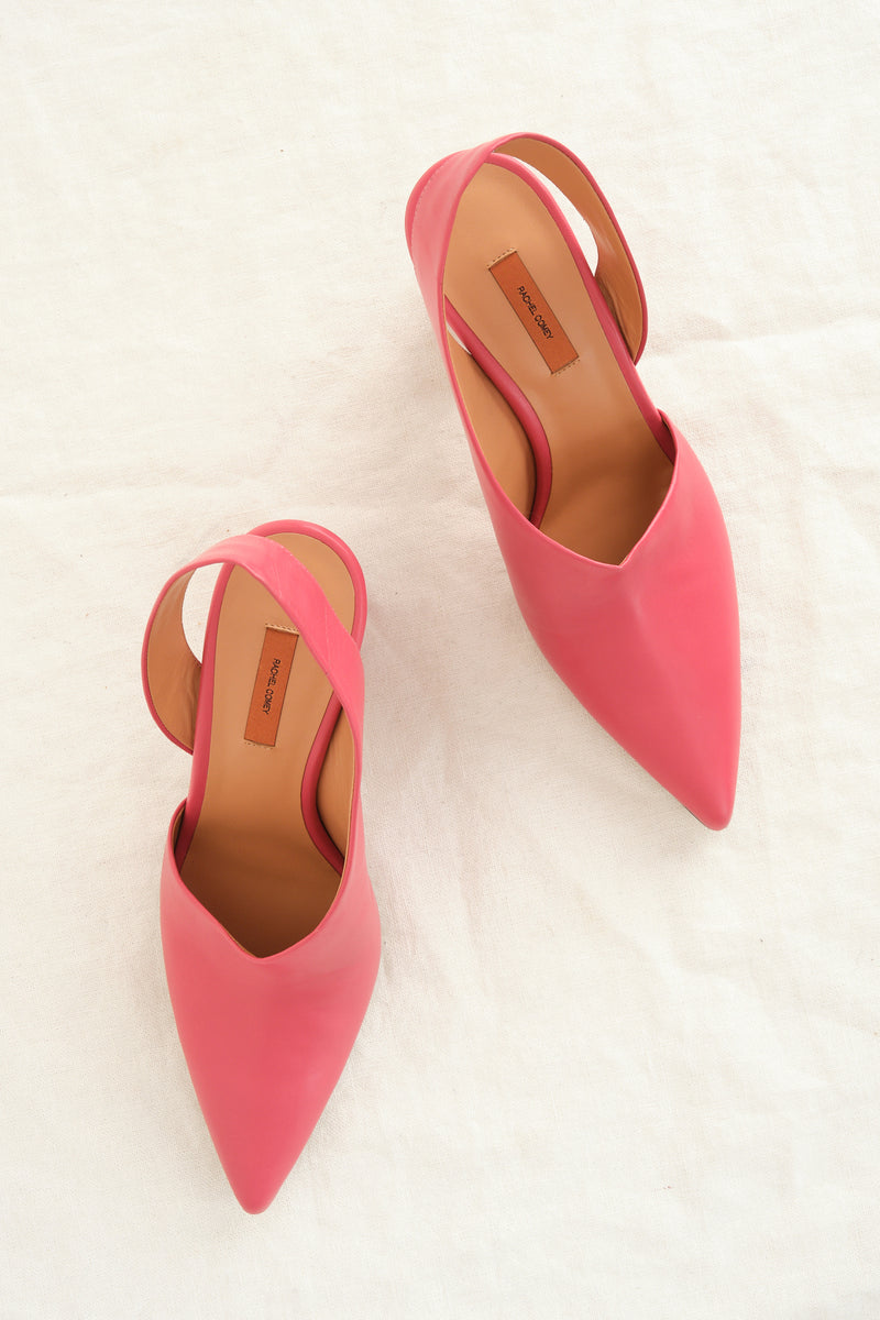 women's shoes Rachel Comey