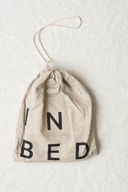 in bed fitted sheet sets