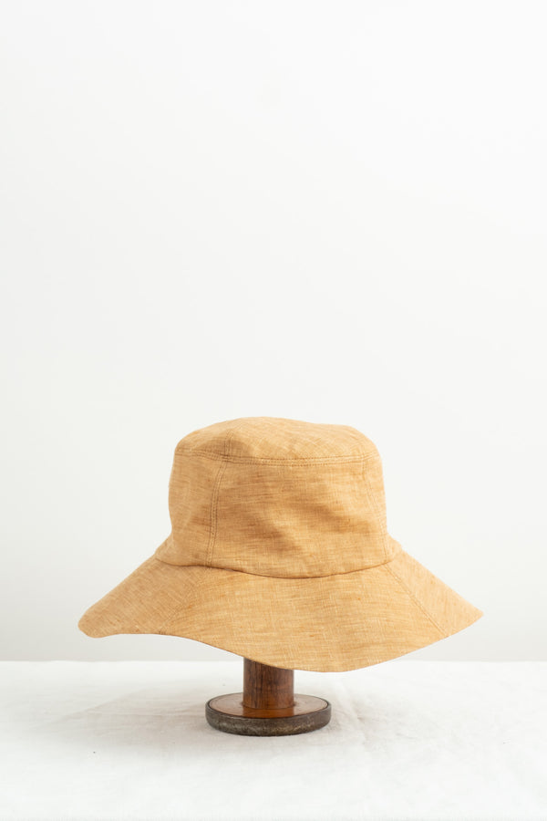 Clyde Bucket Hat