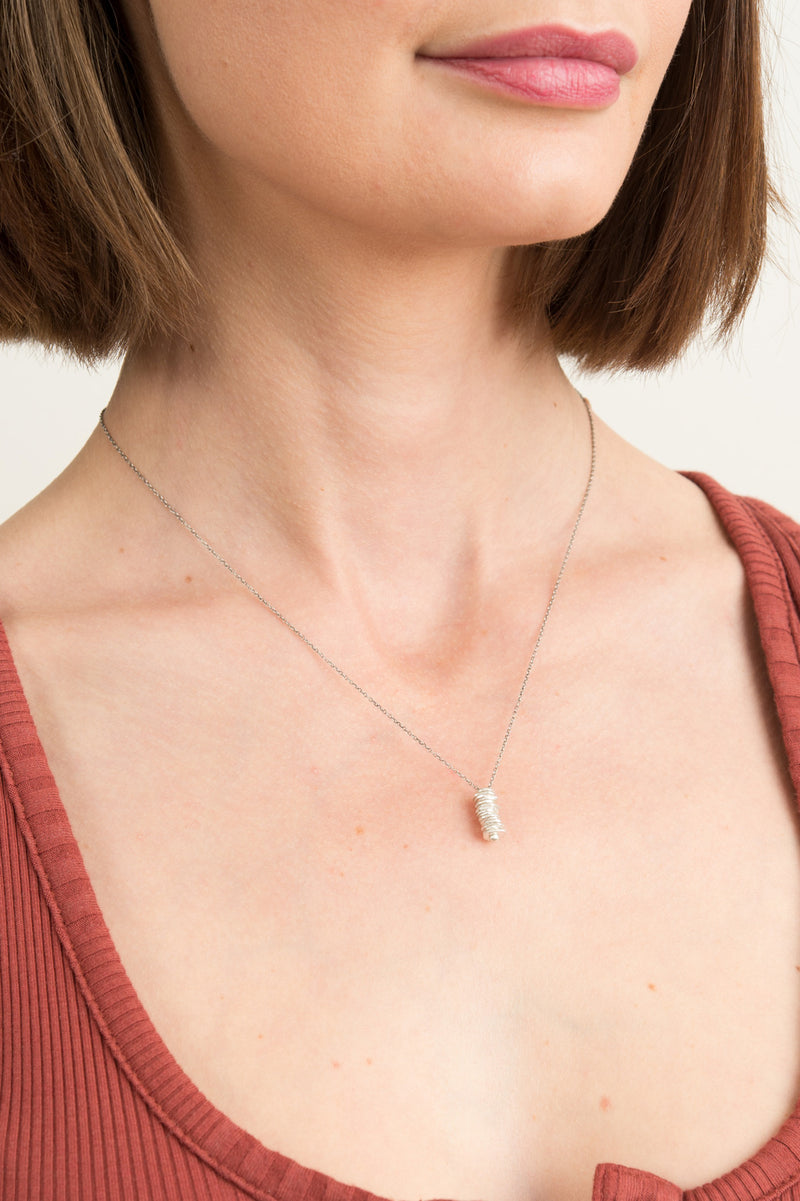 peppy necklace jill platner
