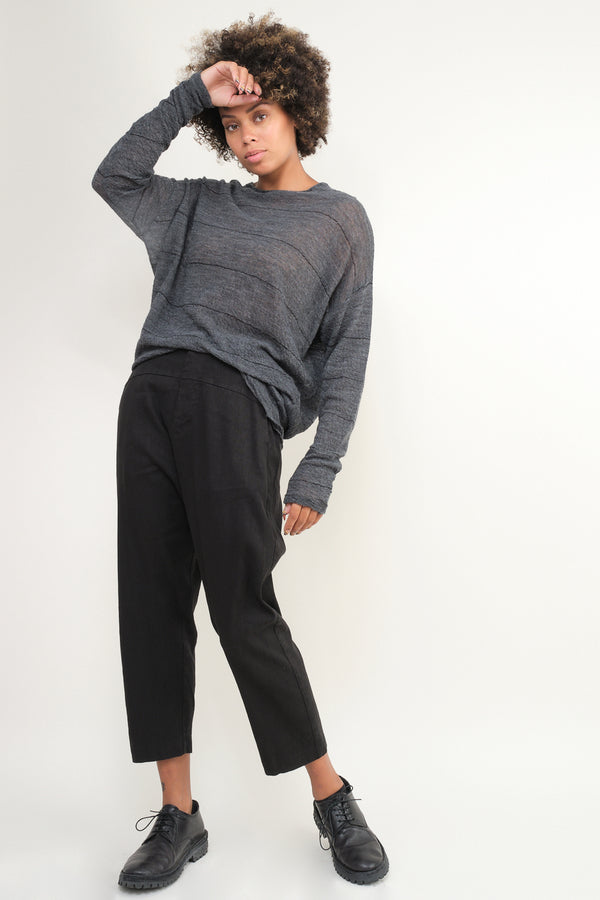 pas de calais drop pants
