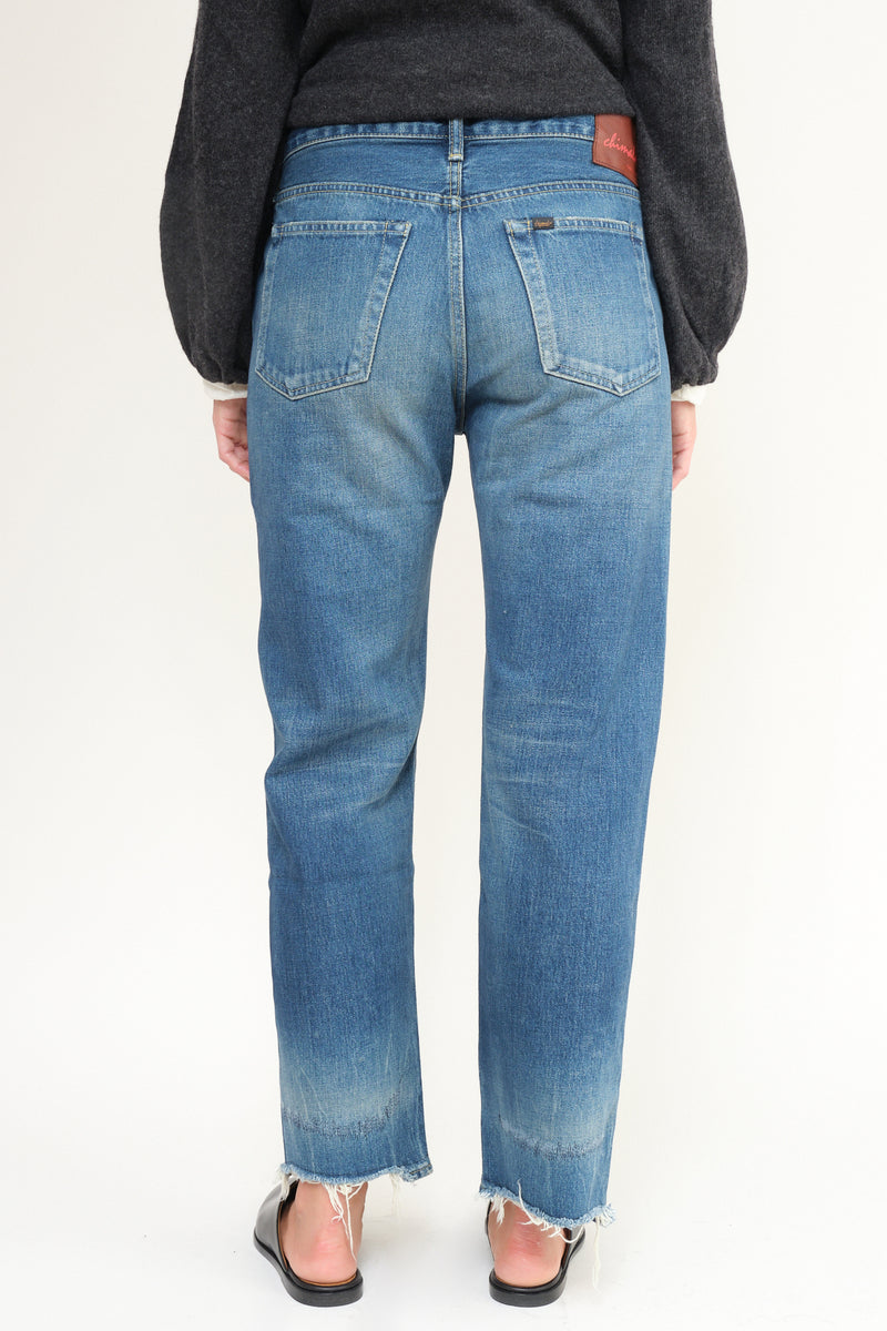 chimala denim