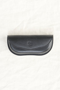Il Bisonte Glasses Case