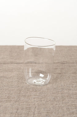 Malfatti Glass Medium Glass borosilicate