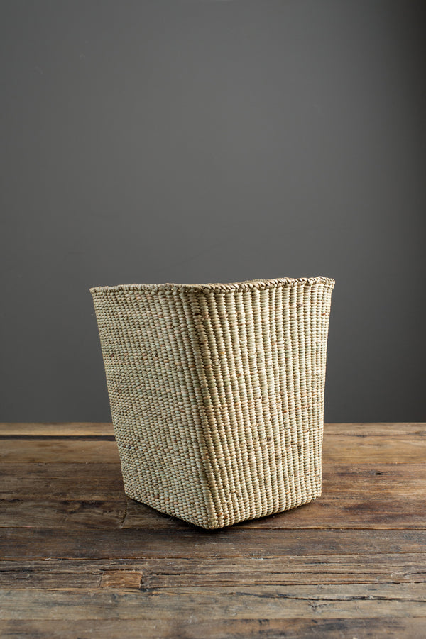hawkins new york woven basket
