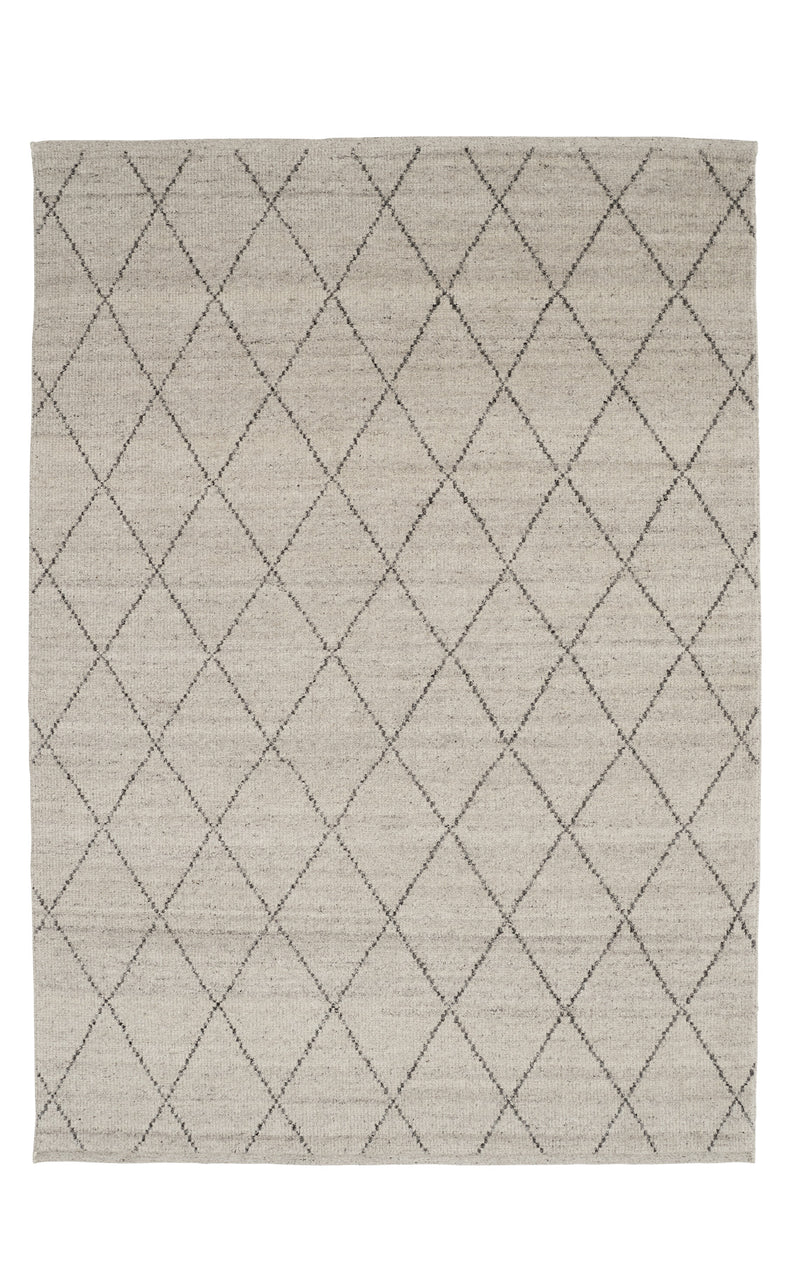 Armadillo & Co. rugs