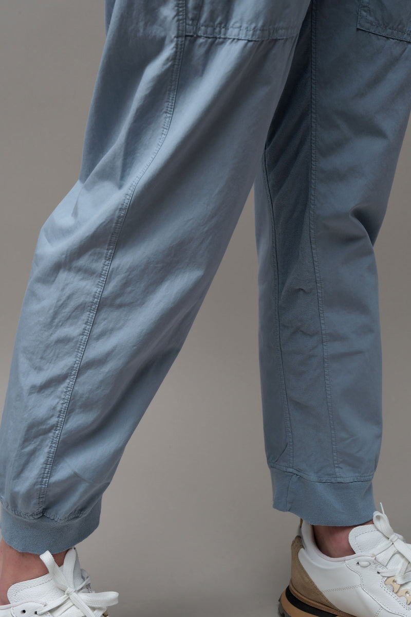 Utility style pants