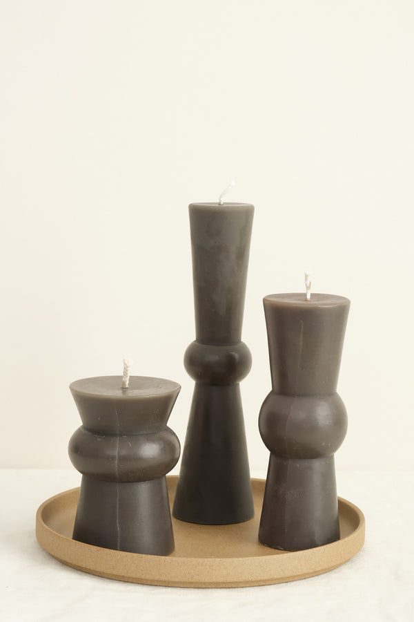 Greentree Home josee candles
