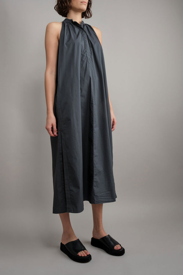 shoulderless dress Kristensen du Nord