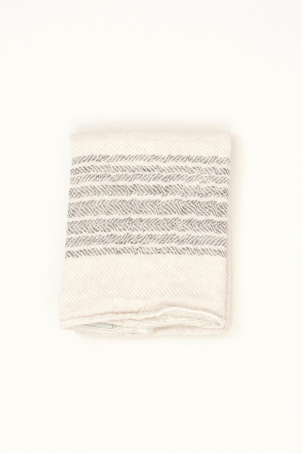 KONTEX WASHCLOTH