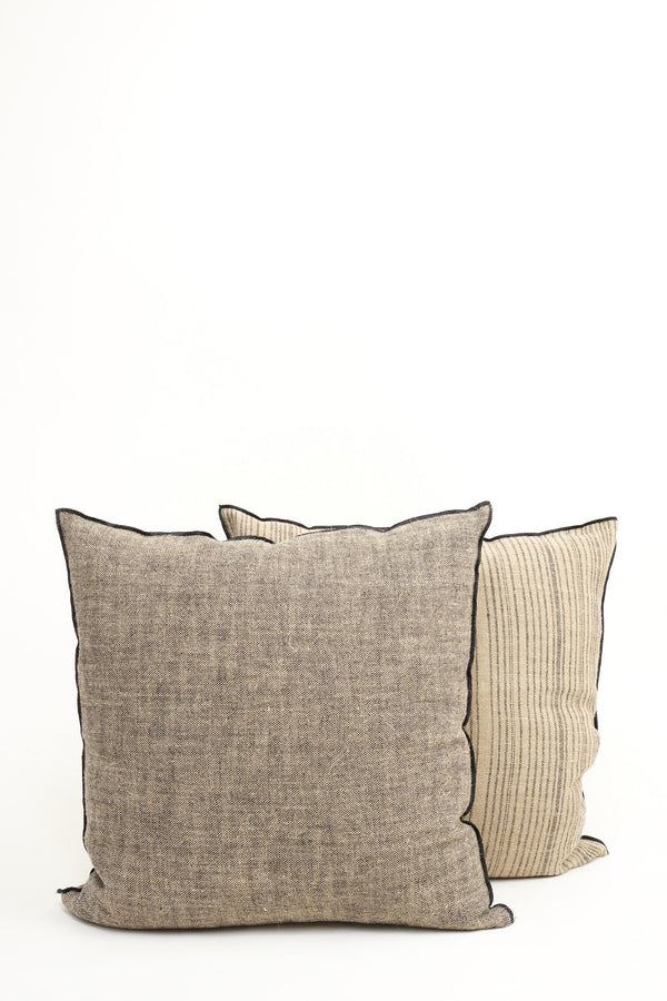 Maison De Vacances pillows