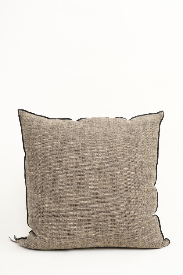 home decor pillows Maison De Vacances