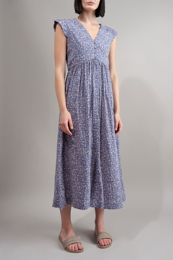Mirth Perth Dress