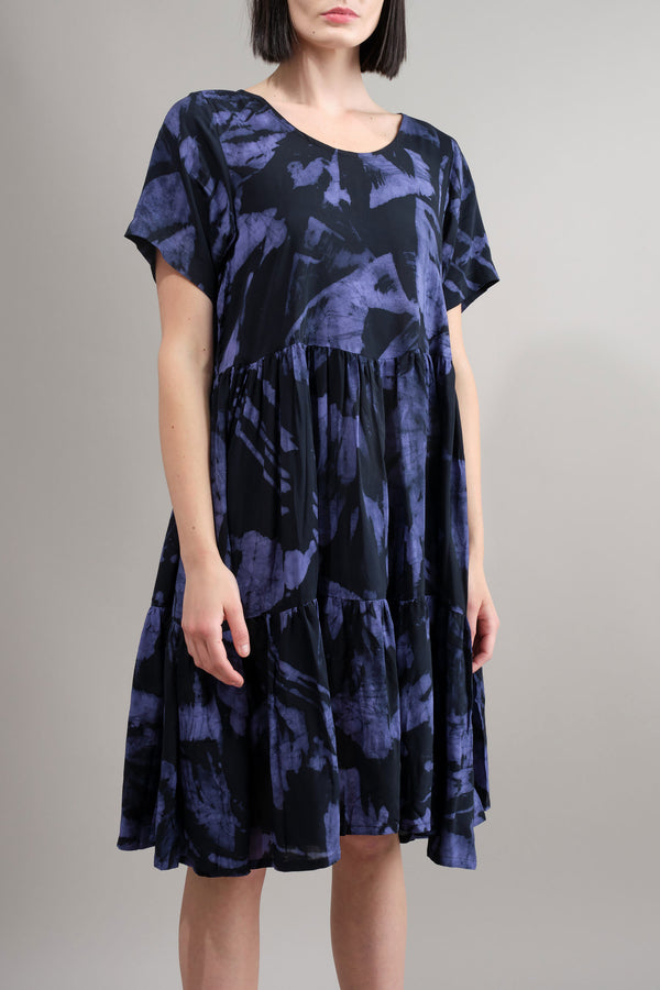 Layer Dress Osei Duro