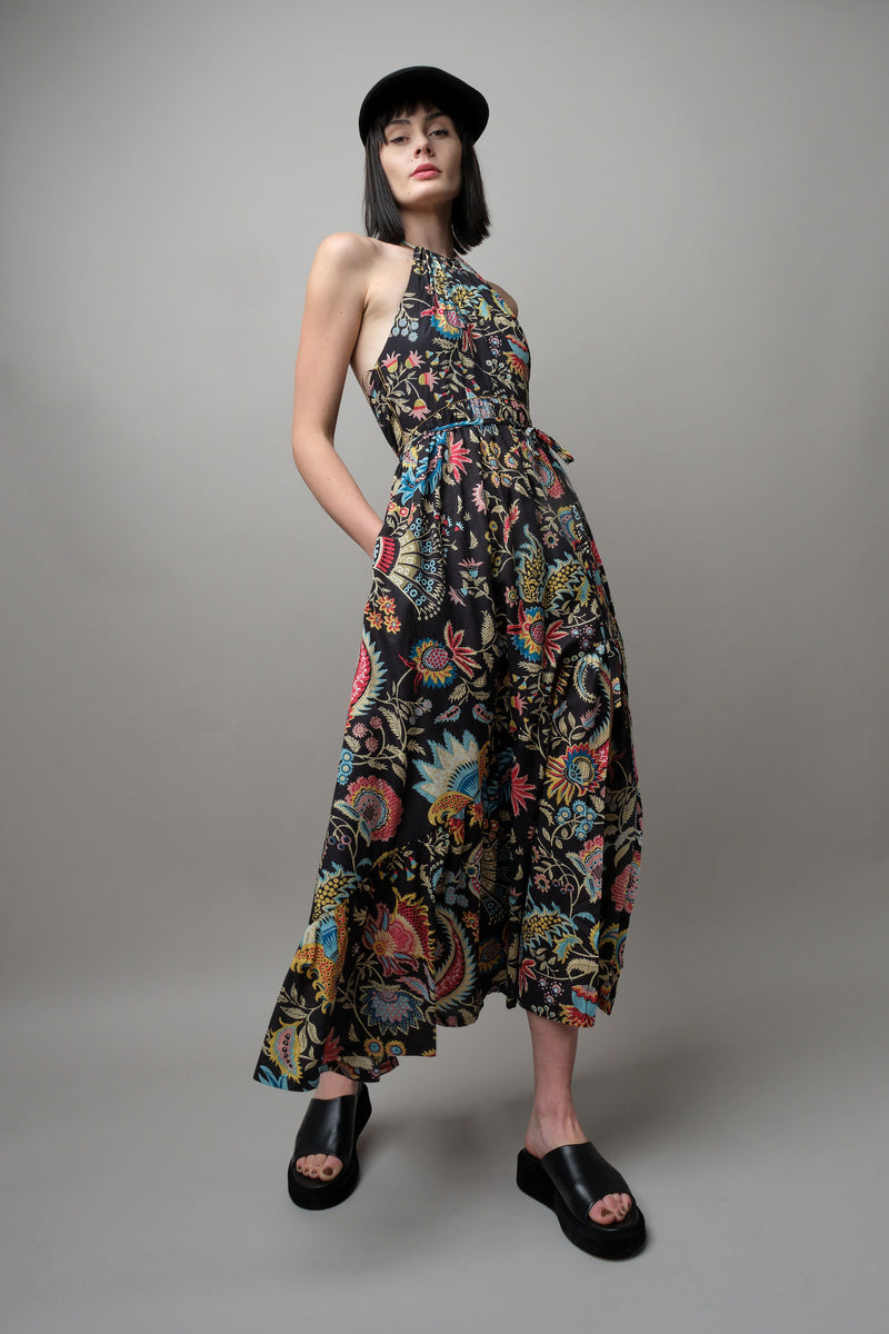 Rachel COmey Sazerac Dress