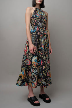 Sazerac Dress Rachel Comey