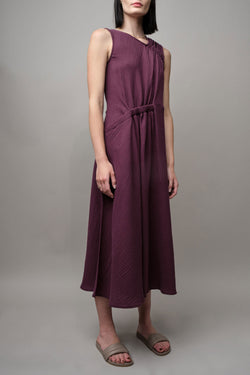 Slice Dress rachel comey