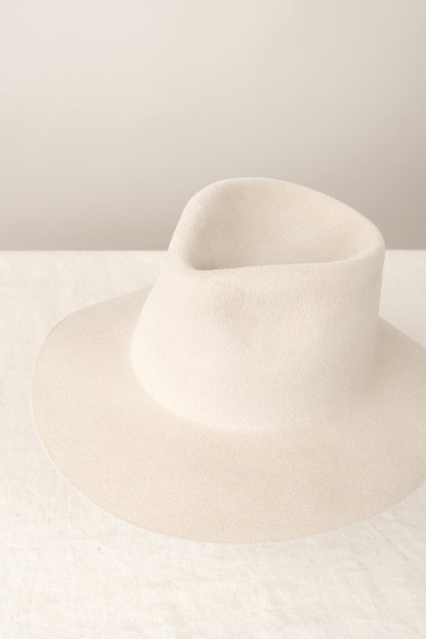 Women's Wool Hat