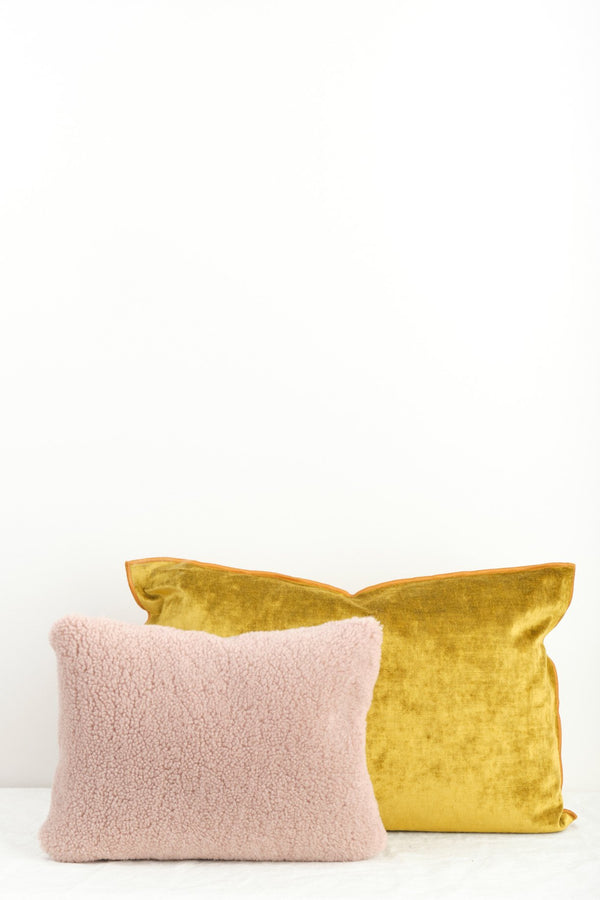 Maison de Vacances Sheep Vice Versa Cushion
