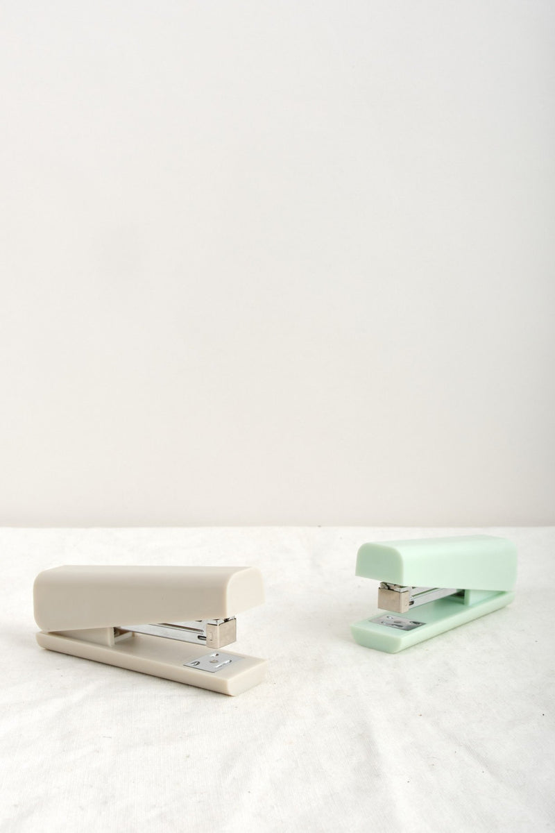 HAY Anything Stapler Desk Accessories