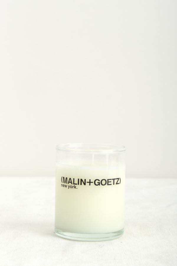Malin + Goetz Neroli Votive Blood Orange