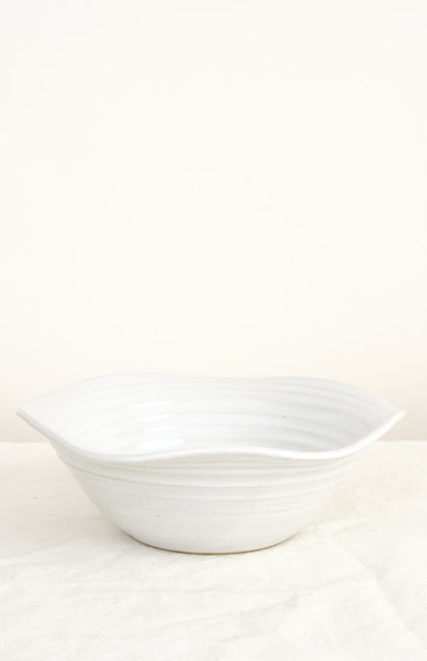 farmhouse pottery in stock