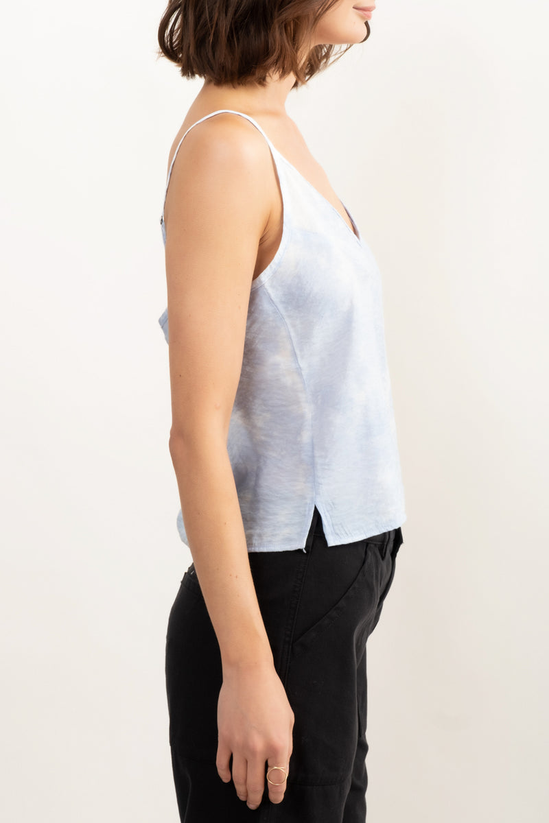 Relaxed Fit Cami