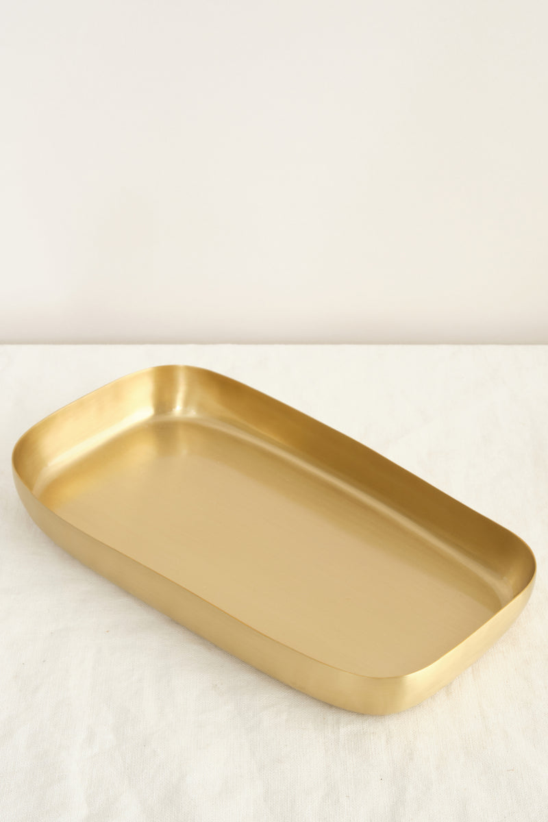Tina Frey Designs Bathroom Tray