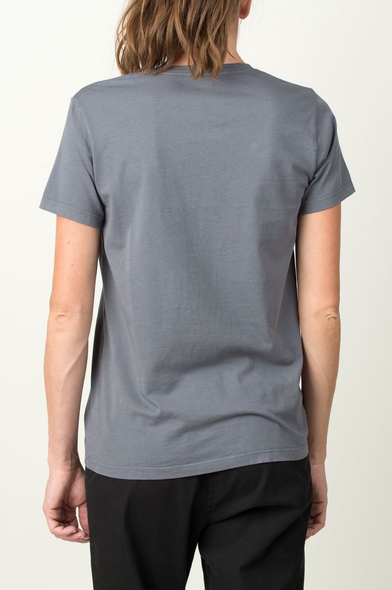 Women's Supima Cotton Tee