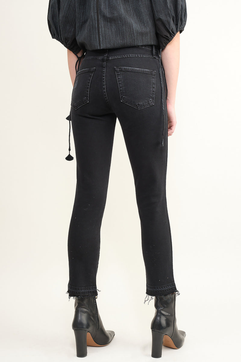 Amo Denim women's denims