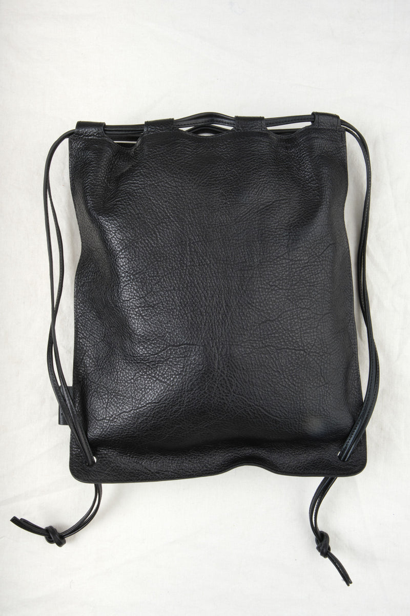 Are Studio Drawstring Shoulder Bag