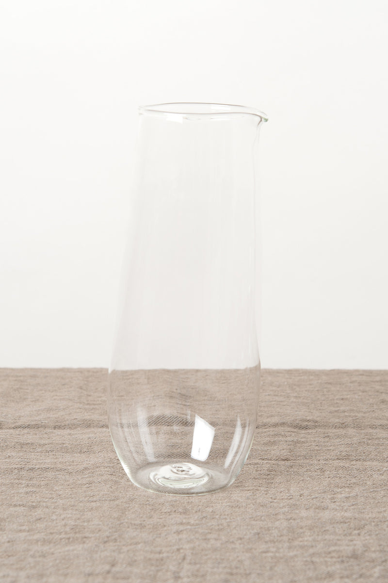 decanter malfatti glass