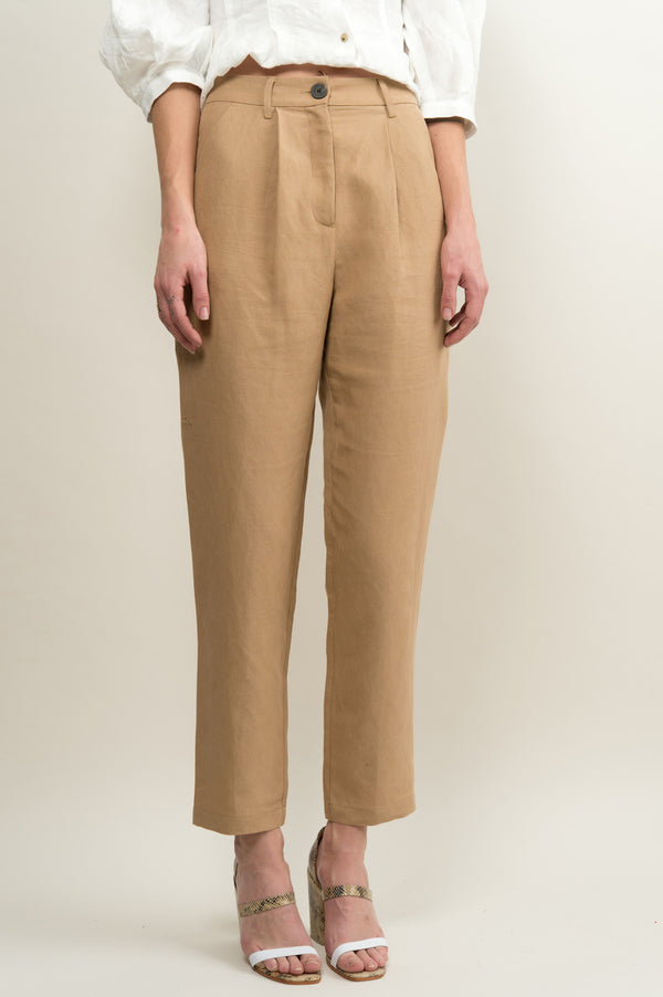 Women's Khkai Trousers