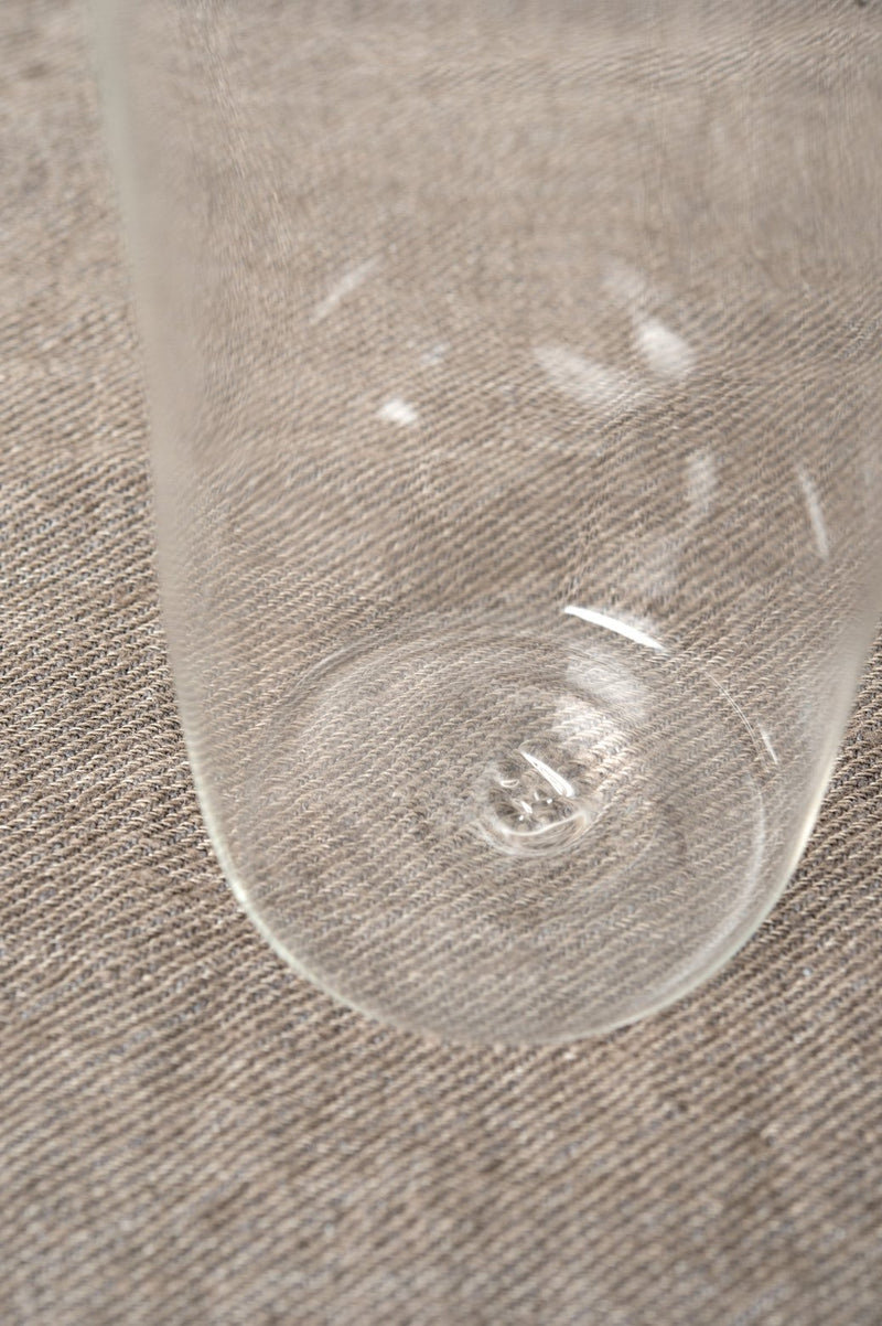 Malfatti Medium Glass