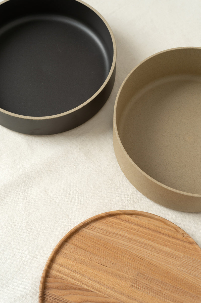 Hasami Bowl Sets