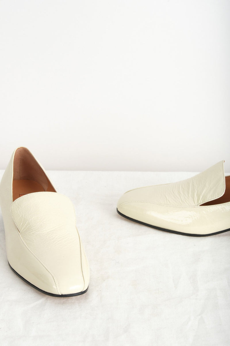 Rachel Comey Loafer