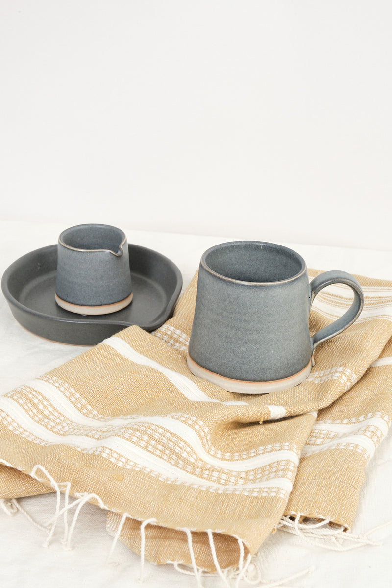 WRF Lab Ceramics Mug