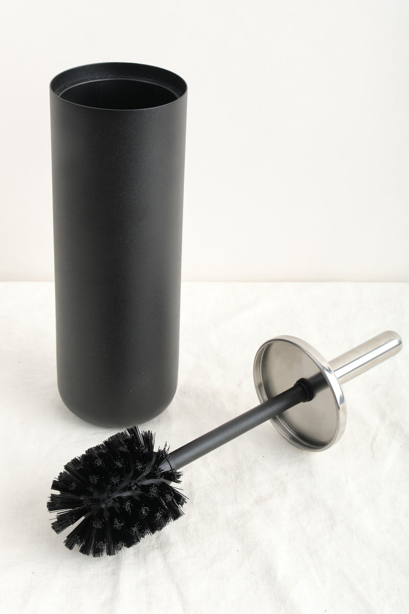 Menu Toilet Brush
