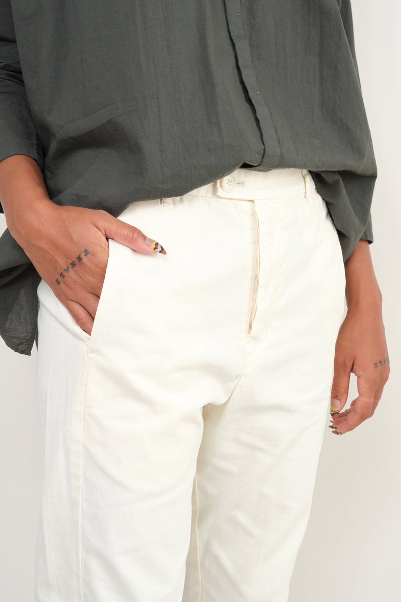 women's pants pas de calais